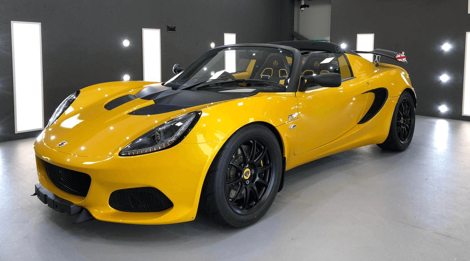 what is paint protection film